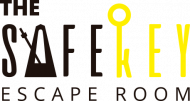 The Safe Key – Escape – Room