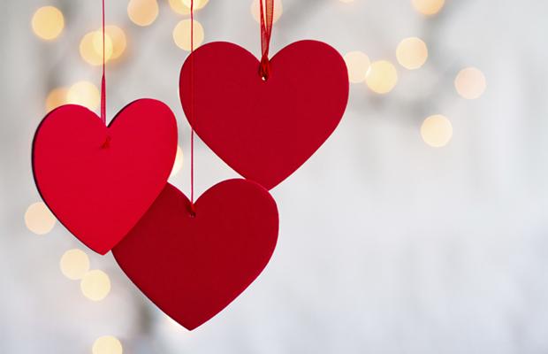 Qué hacer durante San Valentín en Madrid